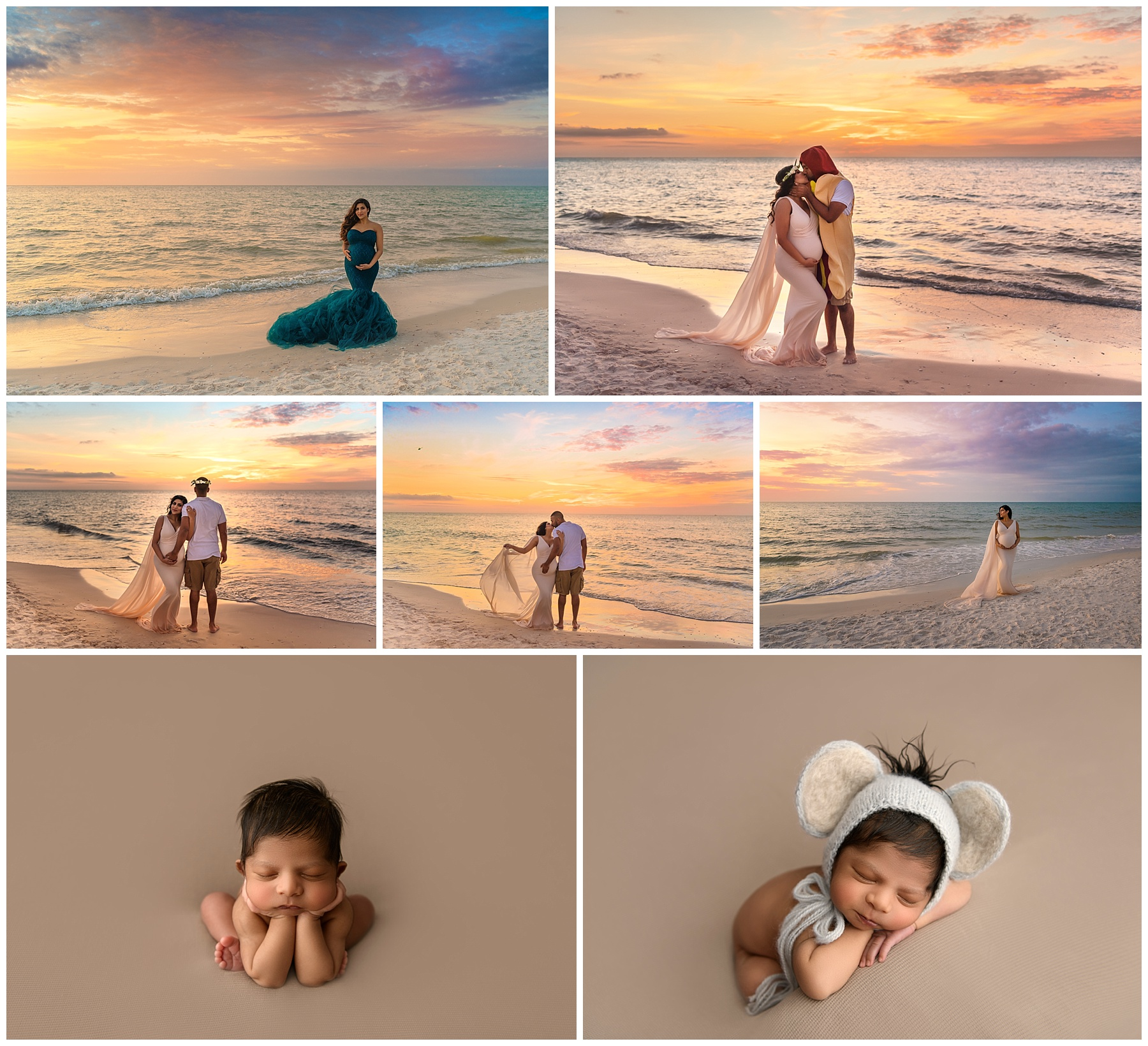 Tampa_Newborn_Photographer_0047.jpg